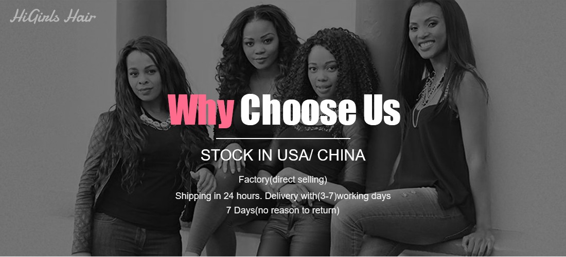 01 why choose us banner higirls