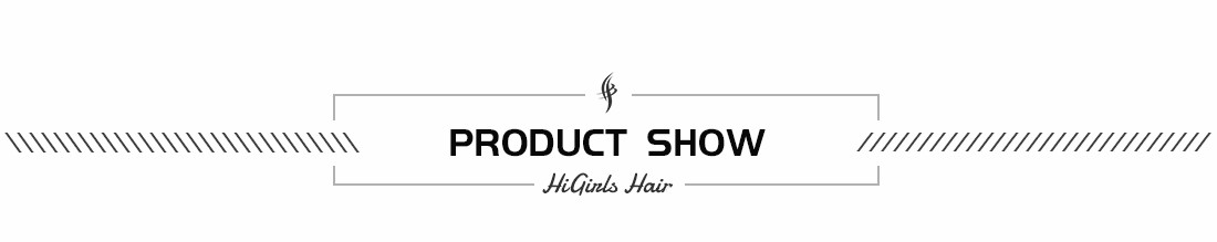 04 product show title higirls hair
