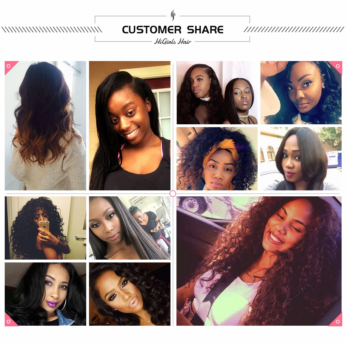 08 customer share higirls hair
