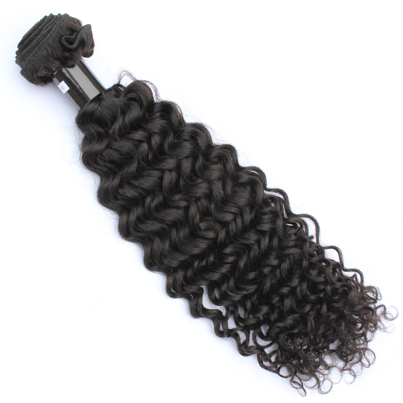 1 bundles curly hair product 01