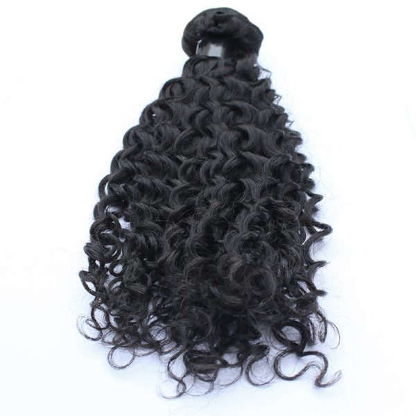 1 bundles curly hair product 02