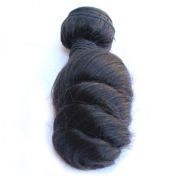 1 bundles loose wave hair product 02