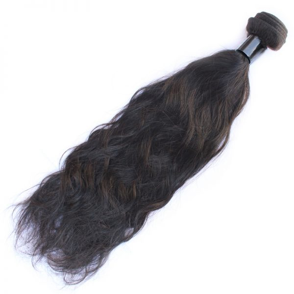1 bundles natural wave hair product 01