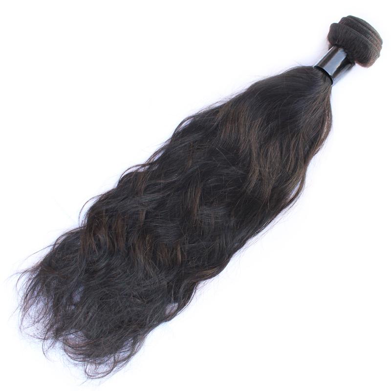 1 bundles natural wave hair product 01