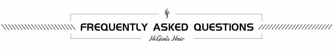 11 faq title higirls hair