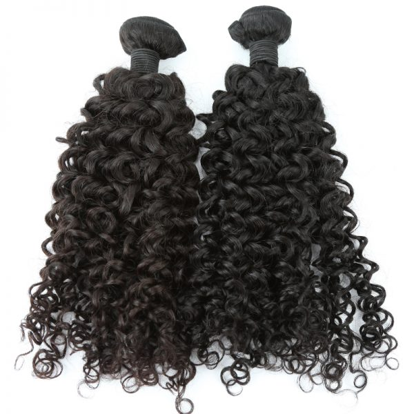 2 bundles curly hair product 01
