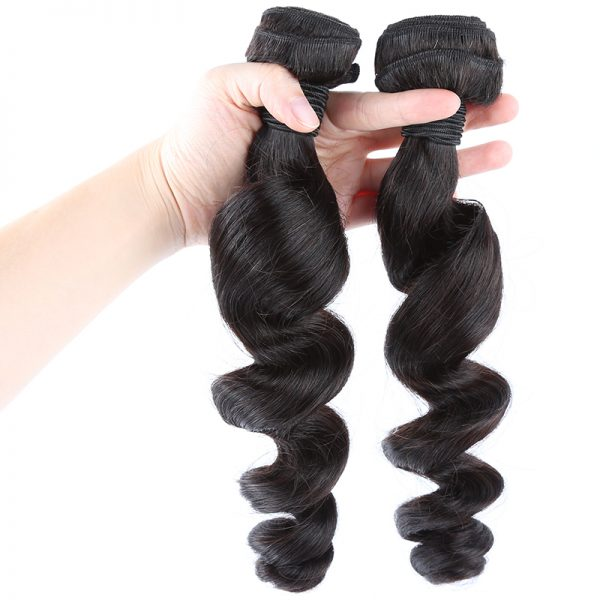 2 bundles loose wave hair product 01