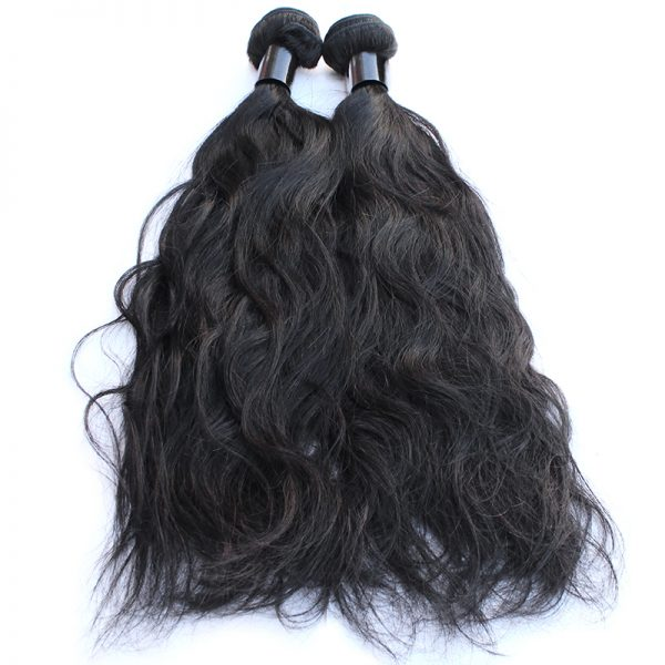 2 bundles natural wave hair product 02