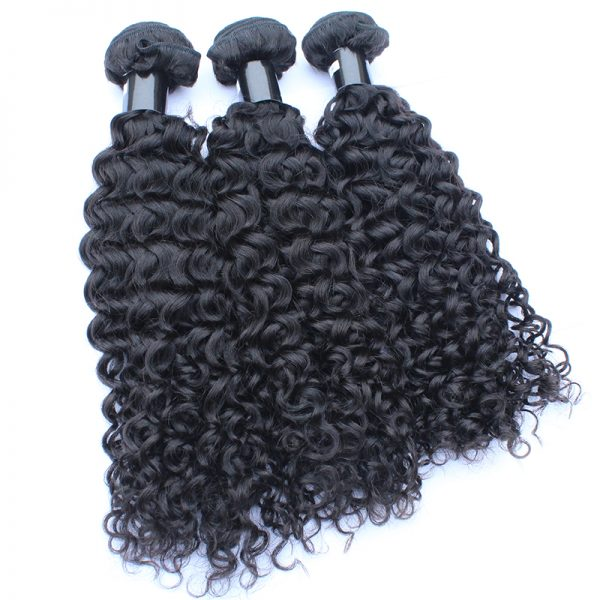 3 bundles curly hair product 01