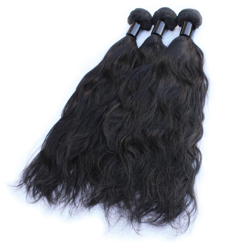 3 bundles natural wave hair product 01
