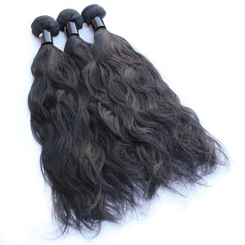 3 bundles natural wave hair product 02