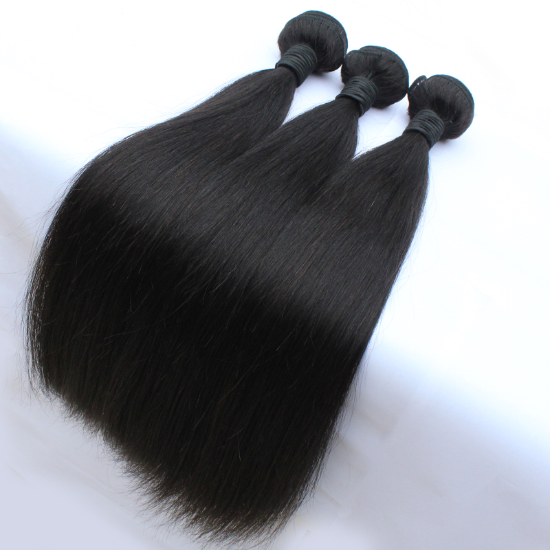 3 bundles straight hair product 01