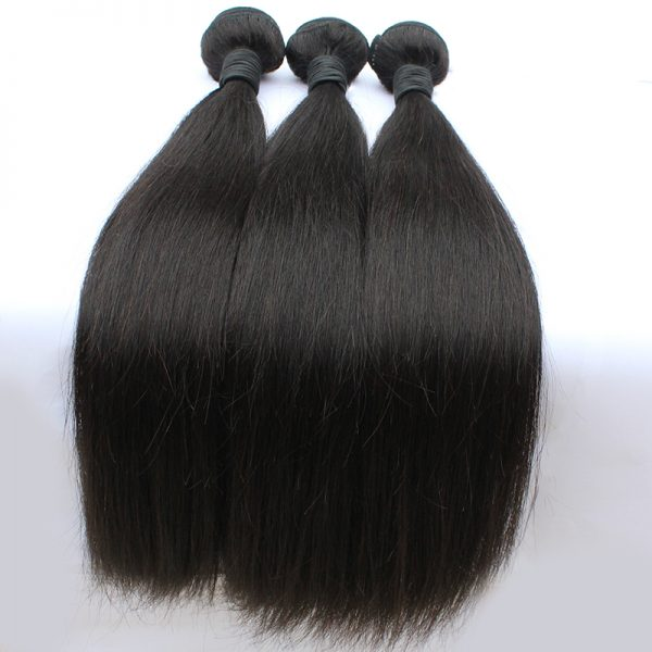 3 bundles straight hair product 02