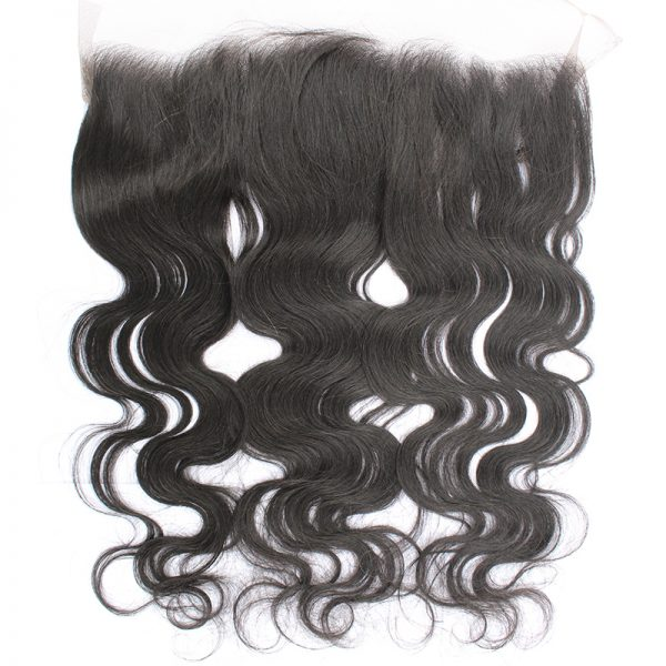 lace frontal body wave hair product 01