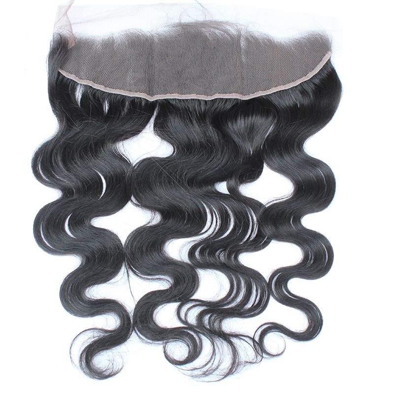 lace frontal body wave hair product 02