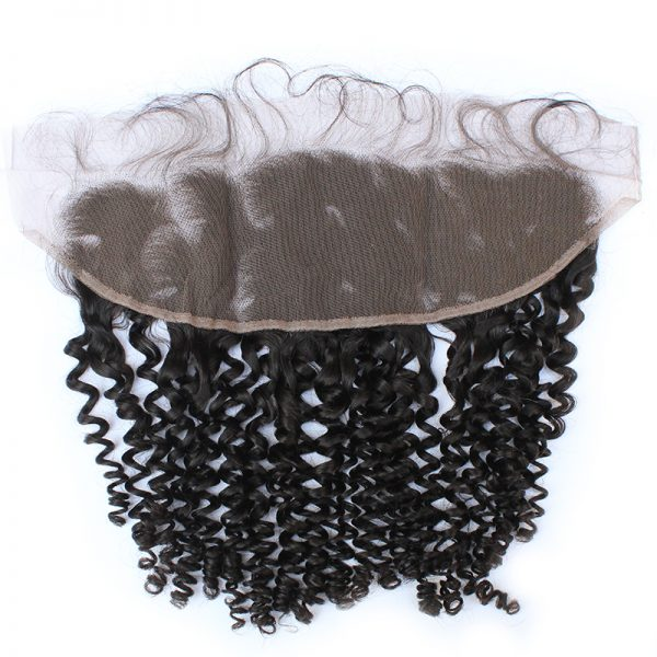 lace frontal curly hair product 02