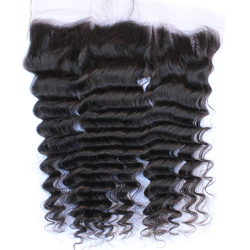 lace frontal deep wave hair product 01