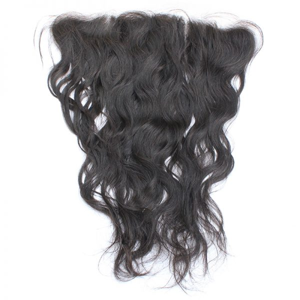 lace frontal natural wave hair product 01
