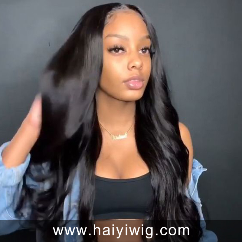 wholesale brazilian human virgin hair vendors